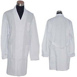 Hospital Uniforms Suppliers
