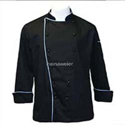 Hospitality Uniforms Manufacturers