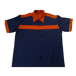Industrial Uniforms manufacturers