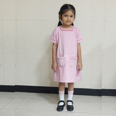 d1088267455 Pre Primary Uniform Manufacturers mumbai